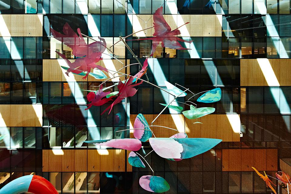 Artscape-JadeOakley-045