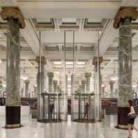 Lena Nyadbi proposed for Macquarie Bank Global Headquarters