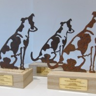 Petbarn commissions 100 gorgeous corporate gifts