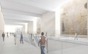 Sydney Metro City & Southwest Public Art Framework
